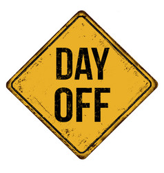 Day Off Vector Images (over 6,400)