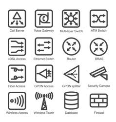 Wi Fi Connection Diagram Computer Connection Diagram