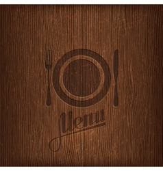 Wood Menu Vector Images over 6 700
