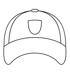 Winter & Hat Vector Images (over 25,000)