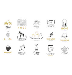 Knitting Hand Logo Vector Images (over 1,000)