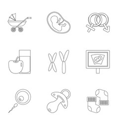 Clinic Vector Images (over 95,000)