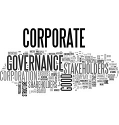 Governance Vector Images (over 150,000)