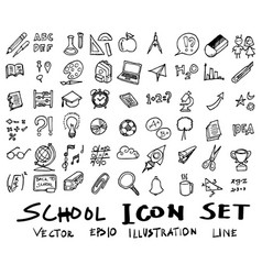 Elementary School Vector Images (over 47,000)