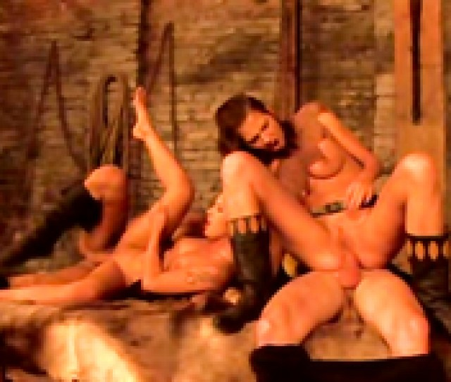 Woodmanfilms Xcalibur 1 The Lords Of Sex Xxx