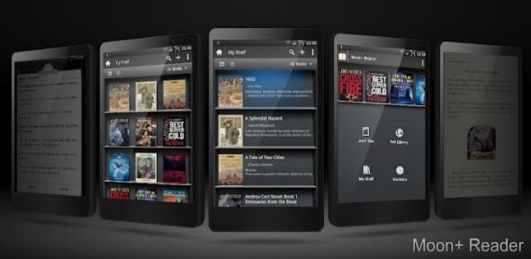 moon+ reader 590x288 Apps para leer libros en tu smartphone