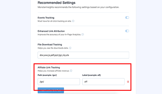 The best Recommended settings you can use for Google Analytics