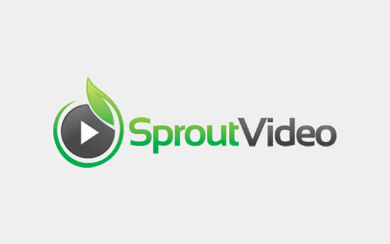 SproutVideo