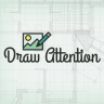 Get 40% off WP Draw Attention