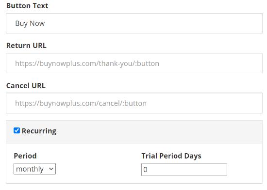 advanced options buy now plus