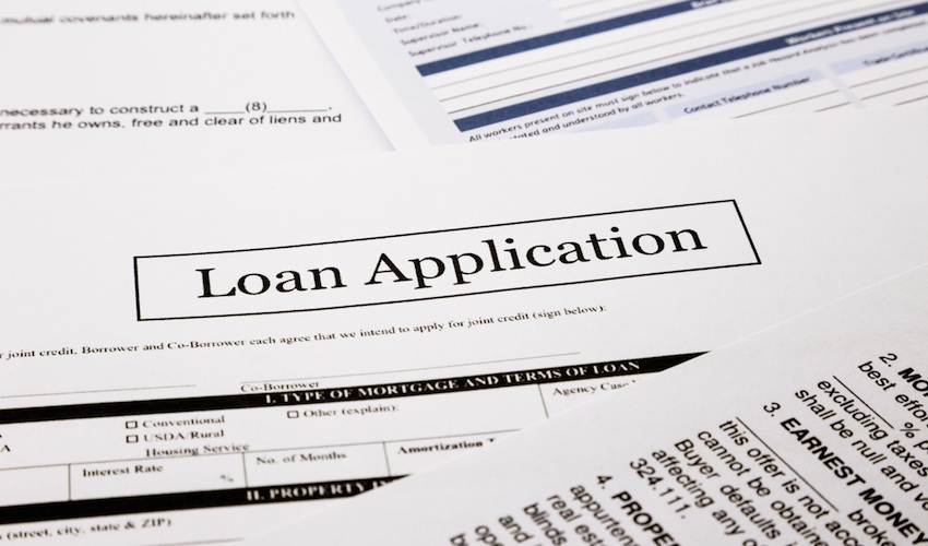 Tips in Applying for a Housing Loan in the Philippines - ZipMatch