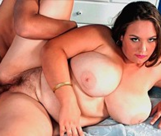 Free Bbw Porn Clips With Fat And Chubby Girls Taking A Crack At Fucking In Hot