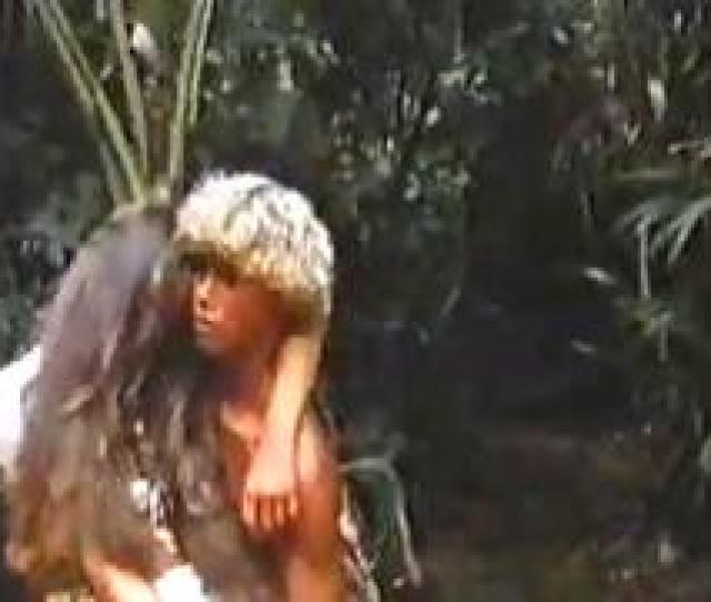 Download Brook Shields Blue Lagoon Nude Scene