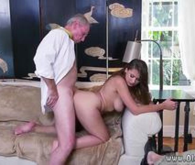 Download Teen Sex With Old Man And Old Men Double Penetration When Ivy Arrives Everyone Is