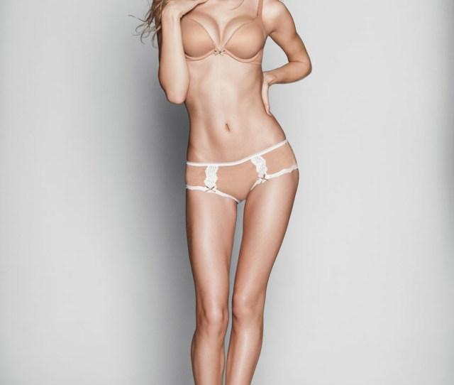Rosie Huntington Whiteley Nude Transformers  Jpg