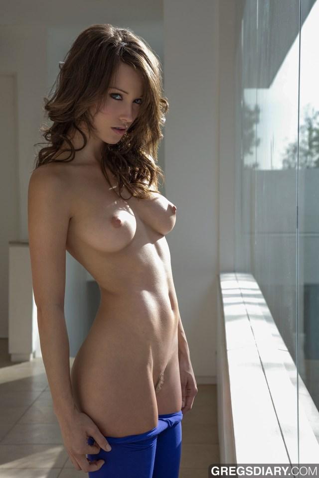 Malena Morgan Perfect Body Nude Copy Jpg