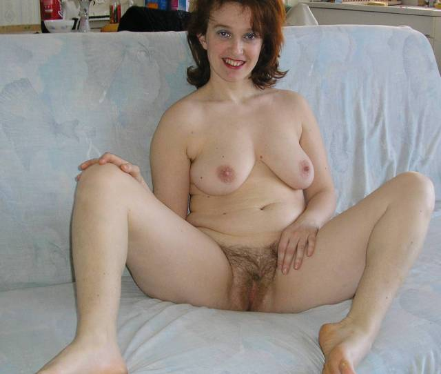 Another French Slut Cathy 11