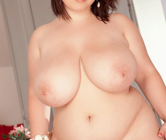 Lavina Dream Bbw Chubby Fat Plumper Boobs Ass