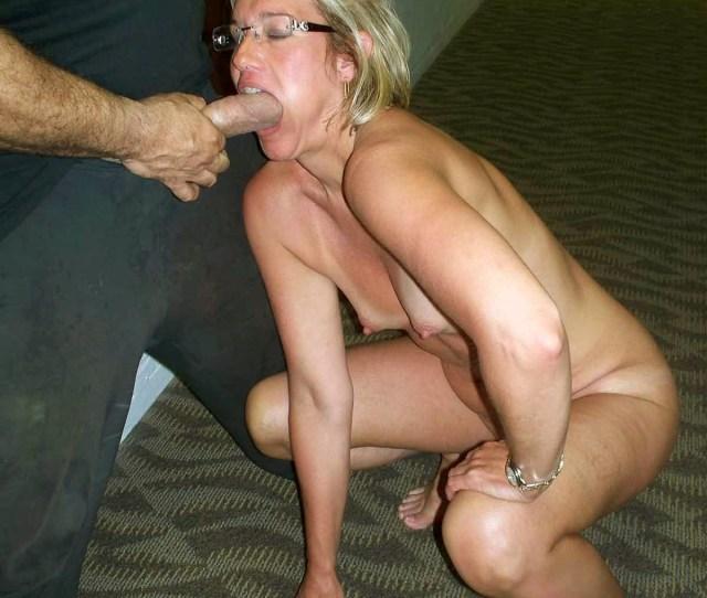 Nude Wife 082