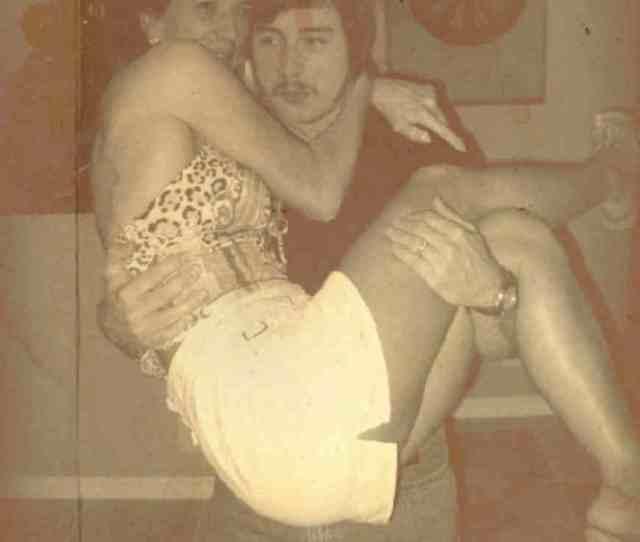 Vintage Mother Son Incest