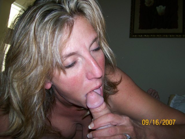 My Sis Is Great At Oral Sex
