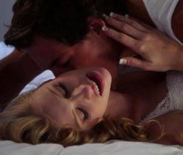 Petite Cutie Avril Hall Makes Love With Her Boyfriend