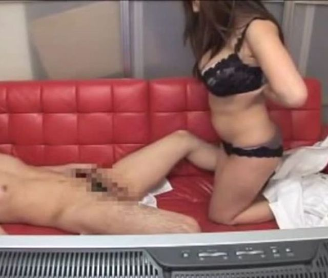 Japanese Mother And Son Temptation At Hornbunny Watch Free Porn Videos Mp4