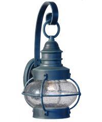 Hanover Outdoor Lighting Fixtures. post lights low voltage ...