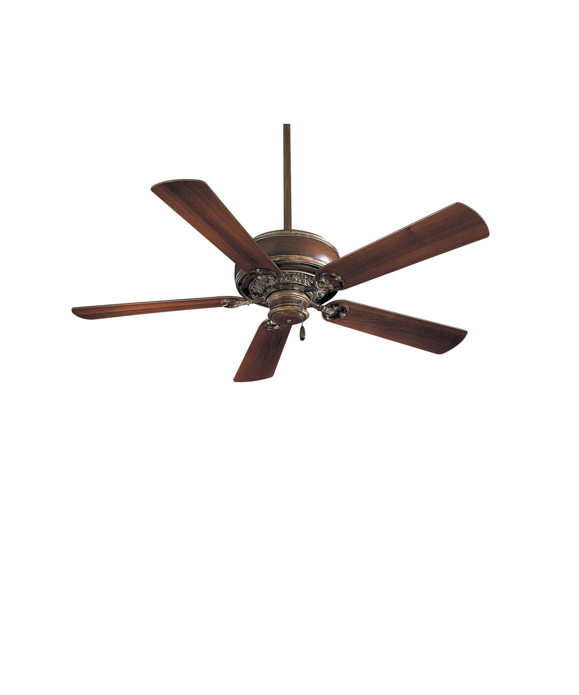 Ac 552 Ceiling Fan : ceiling, First-Class, Ceiling, Officehom