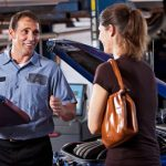 Keep These Auto Repair Tips In Mind For Your Car