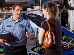 How To Drive Auto Repair Business Profits Balboa Capital