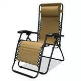xl zero gravity chair with canopy footrest stressless recliner 5 best chairs mar 2019 bestreviews