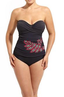 Mya Swimsuit