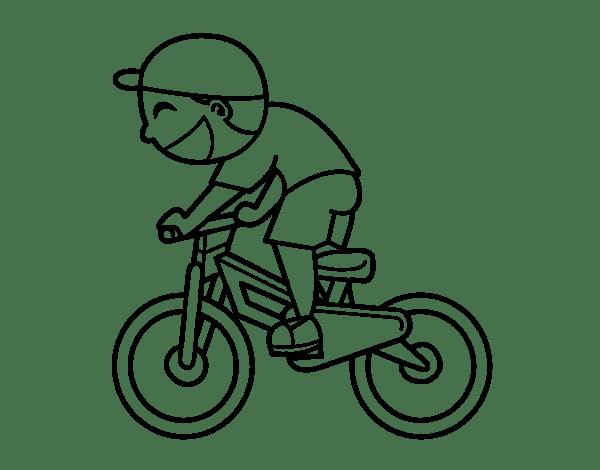 Ebook Bike Login