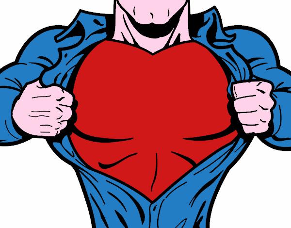 Resultado de imagem para super herói