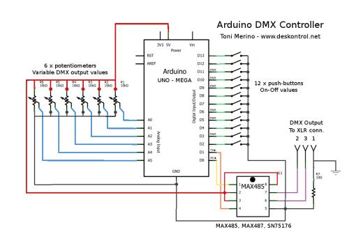 small resolution of dmx lighting wiring diagram wiring diagramsdmx to rj45 wiring diagram wiring library dmx lighting wiring diagram