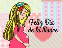 Imagenes De Madres Embarazadas Imagui