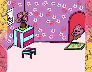 Dibujo de Casa por dentro pintado por en Dibujos net el día 27 05 18 a las 18:11:51 Imprime pinta o colorea tus propios dibujos!