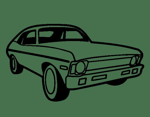 Deshuesadero De Autos En Ingles