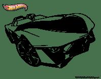 Imagenes De Hot Wheels Para Dibujar Dibujo De Hot Wheels Ducati