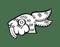 Xoloitzcuintle Para Colorear Coco La Pelicula Dibujos
