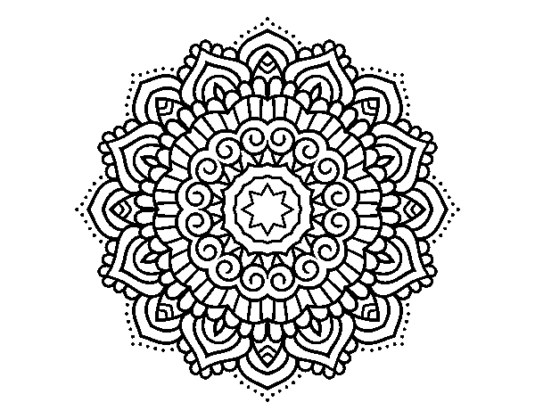 Desenho De Flores Tumblr