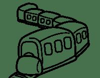 Dibujos De Migrantes Para Colorear Dibujos Ciudadanos