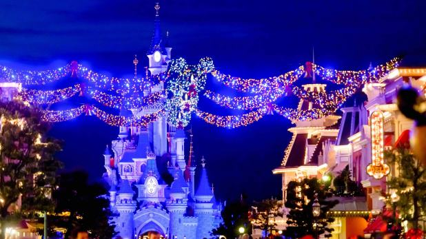 Image result for Disneyland Paris