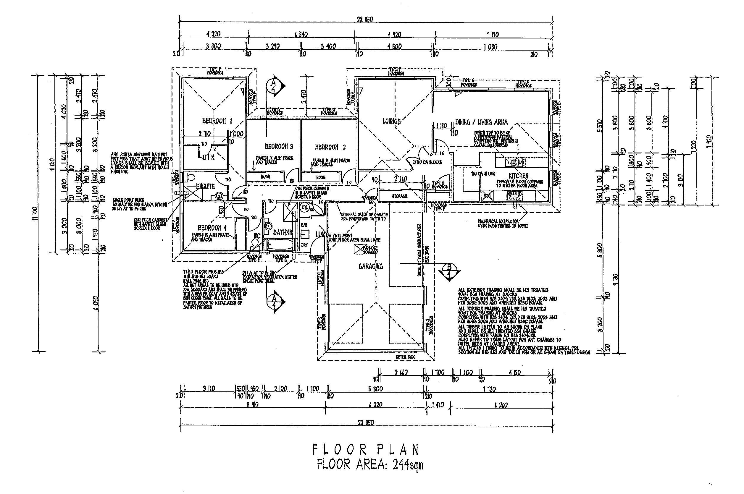 lincoln mkt wiring diagram