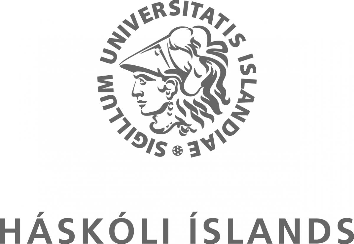 Ph.D. student position at the Faculty of Pharmaceutical