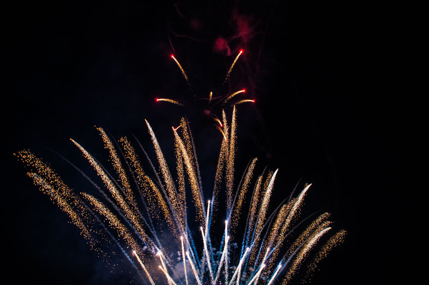50 firework pictures hd
