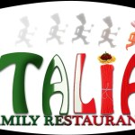 Entry 26 By Arshadmk6 For Design A Logo For An Italian Family Restaurant Freelancer