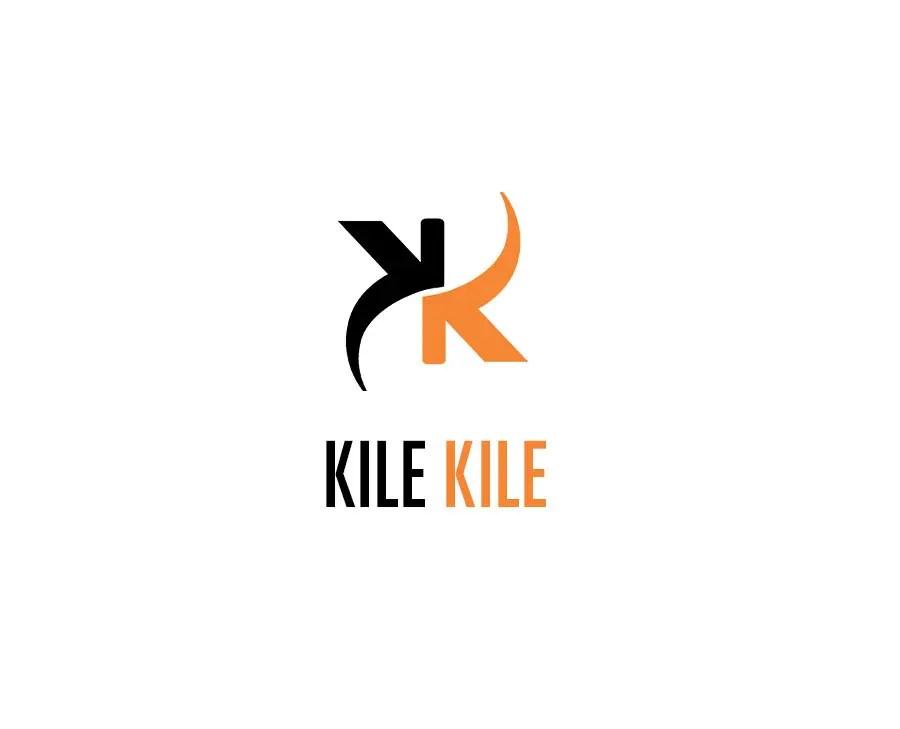 Design K Henmaschine Advanced : K K Logo Designs Gallery 14 – Home ...