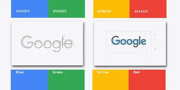 100 Brand Style Guides You Should See Before Designing Yours  Freelancer Blog